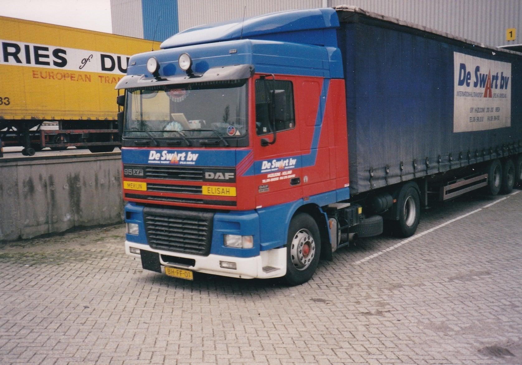 Daf-95-BH-FF-01-Ron-van-Loon-ex-wagen-Ad-van-der-Mierden-foto--(1)