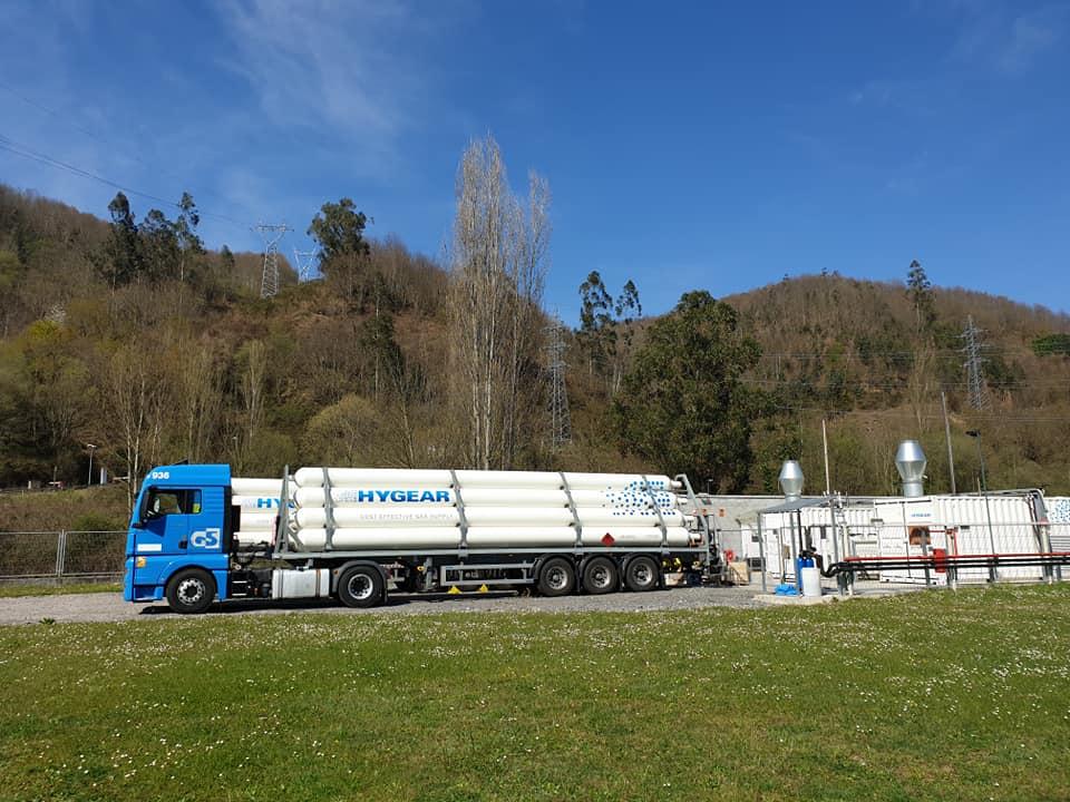 Lars-De-Brouwer-in-Mieres-PMG-Asturias--week-12-2021-(1)