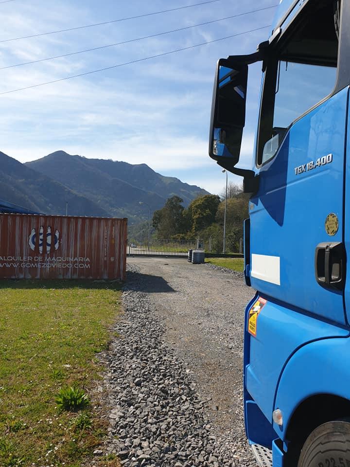 Lars-De-Brouwer-in-Mieres-PMG-Asturias--week-12-2021-(14)