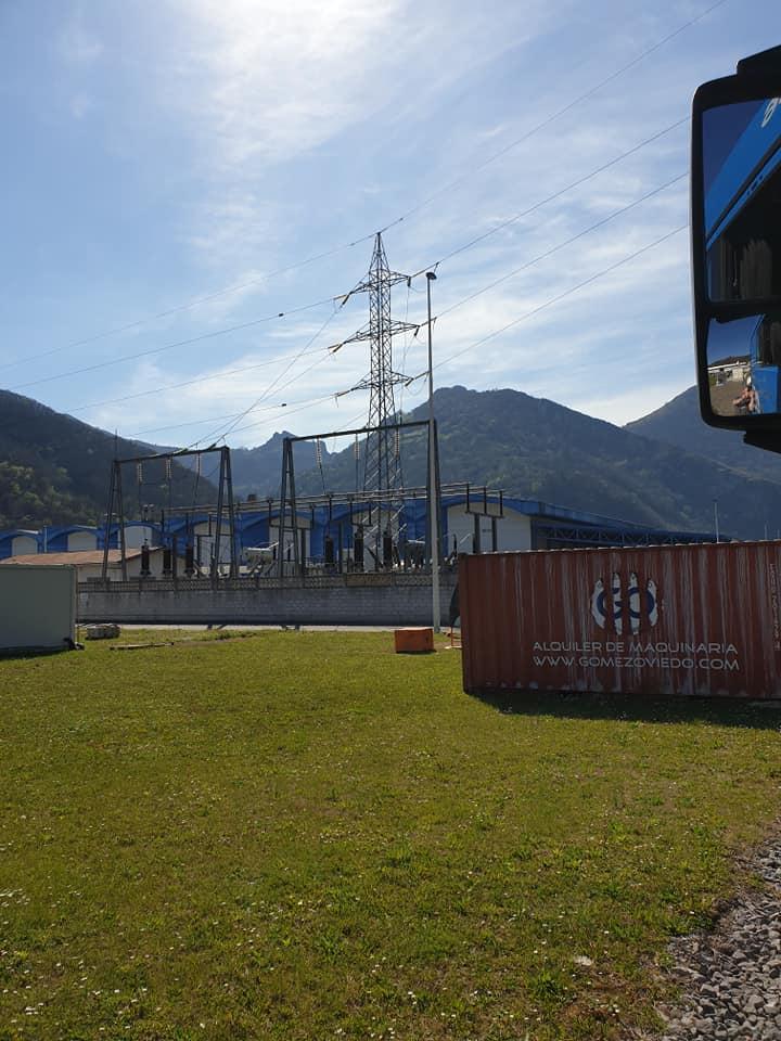 Lars-De-Brouwer-in-Mieres-PMG-Asturias--week-12-2021-(3)