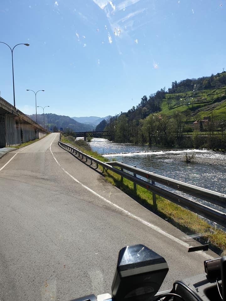 Lars-De-Brouwer-in-Mieres-PMG-Asturias--week-12-2021-(7)