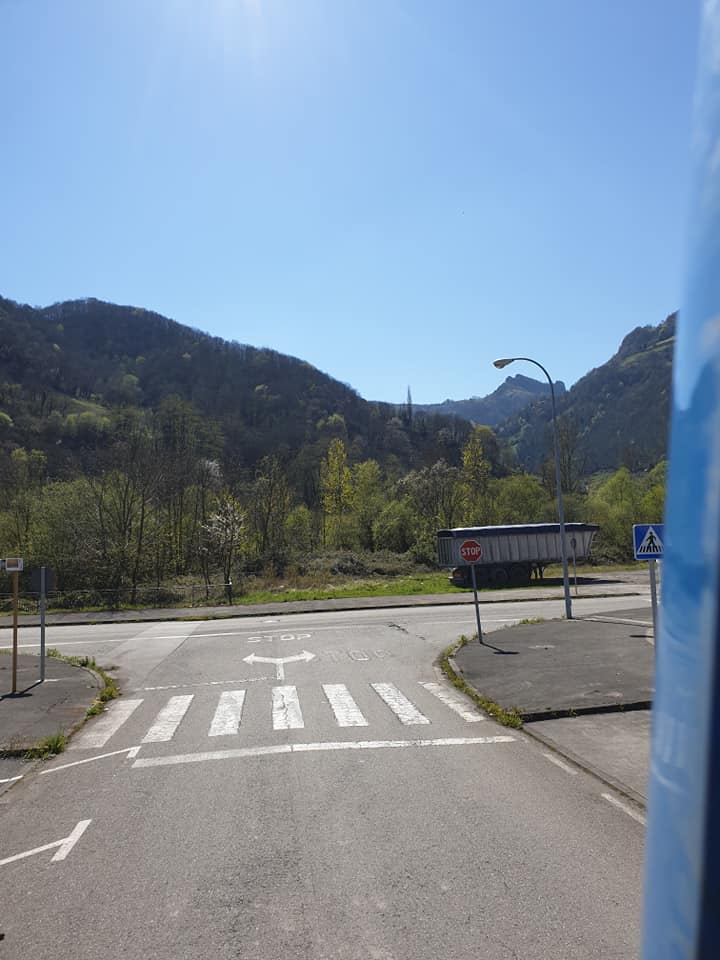Lars-De-Brouwer-in-Mieres-PMG-Asturias--week-12-2021-(8)