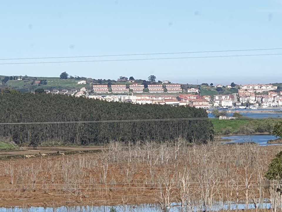 Lars-De-Brouwer-in-Mieres-PMG-Asturias--week-12-2021-(9)