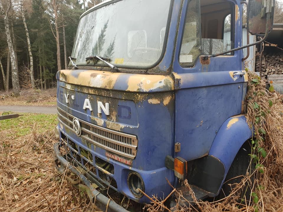 Leyland-Mastiff-V-8-diesel--(1)