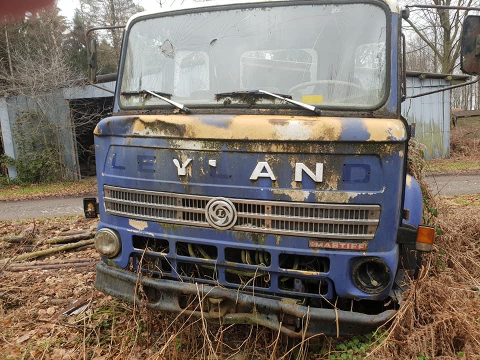 Leyland-Mastiff-V-8-diesel--(2)