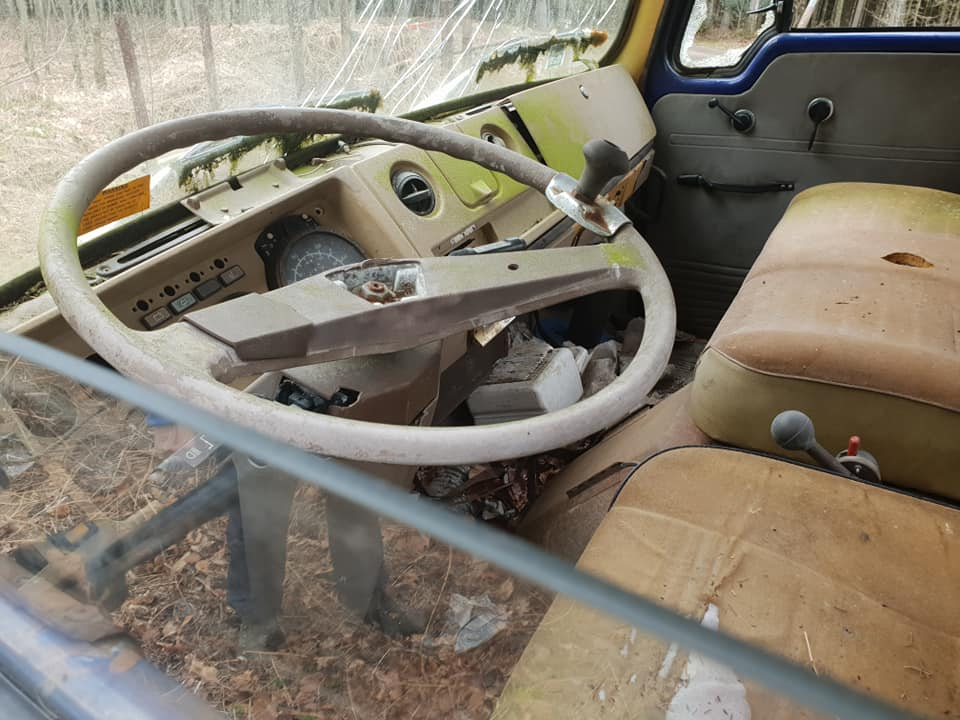 Leyland-Mastiff-V-8-diesel--(3)