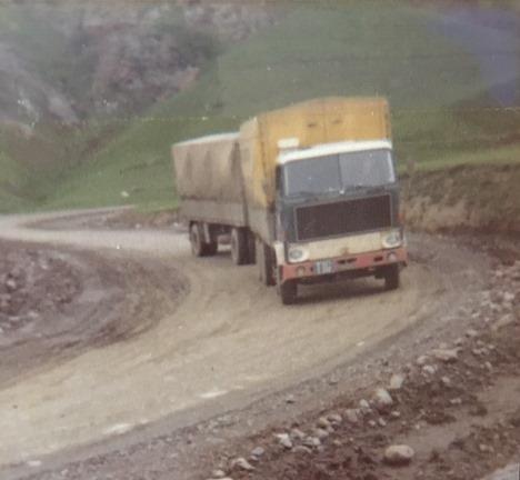 Volvo-F-89-op-de-Tahir