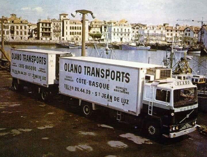 Volvo-koelwagen-combi