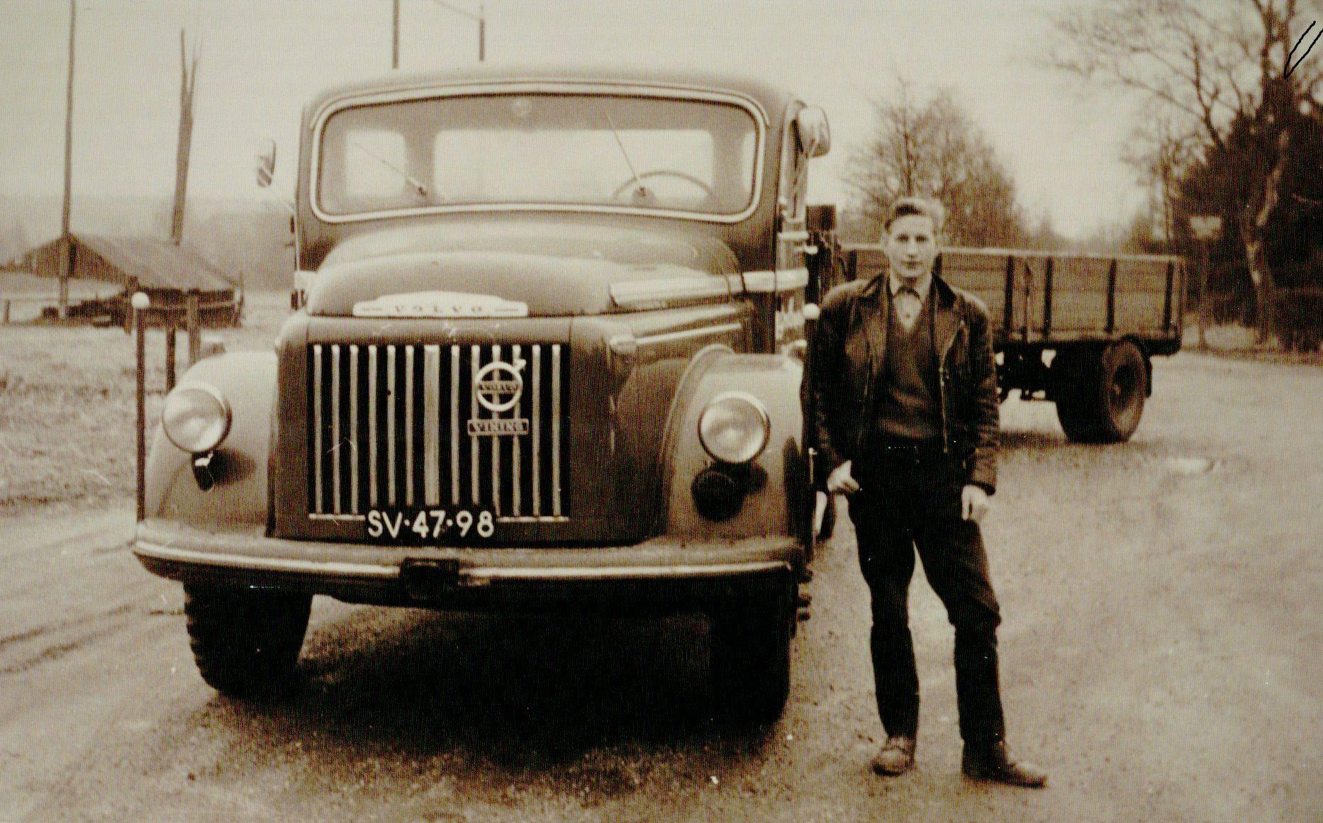 0-Jan-Grolleman-in-zijn-vroegere-jaren