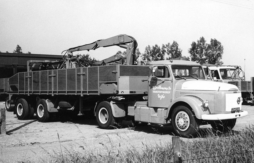0-historie-Volvo-495-Titan
