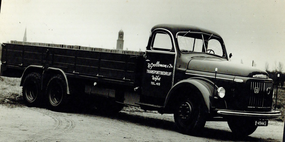 0-historie-Volvo-6X4