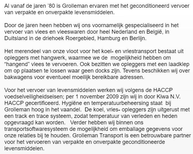 Koel-Vries-Vervoer-(2)
