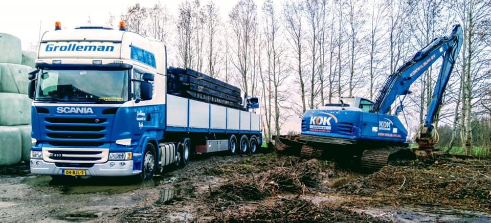 Scania-R410--15-3-2021