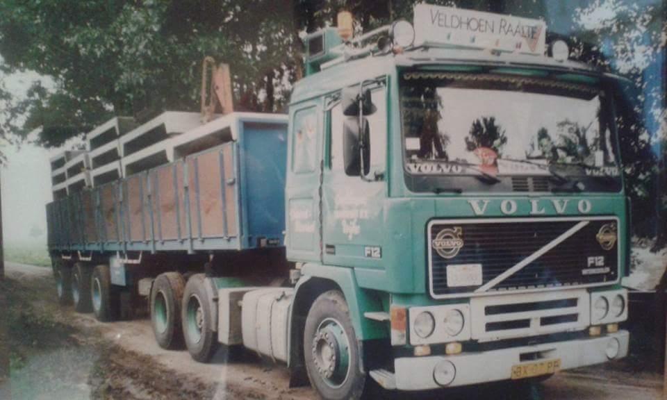 Volvo-6X2-F12
