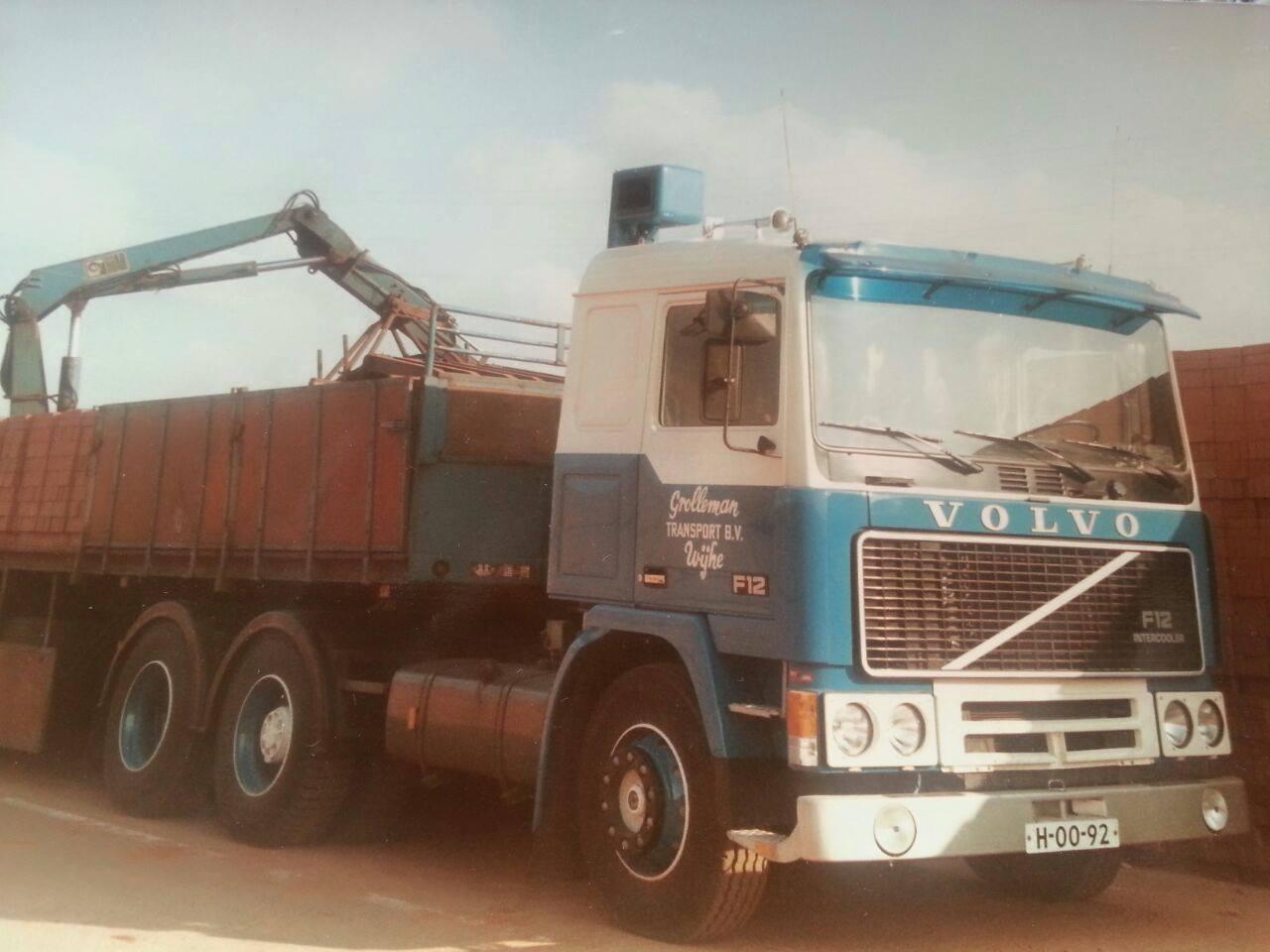 Volvo-F12-6X2