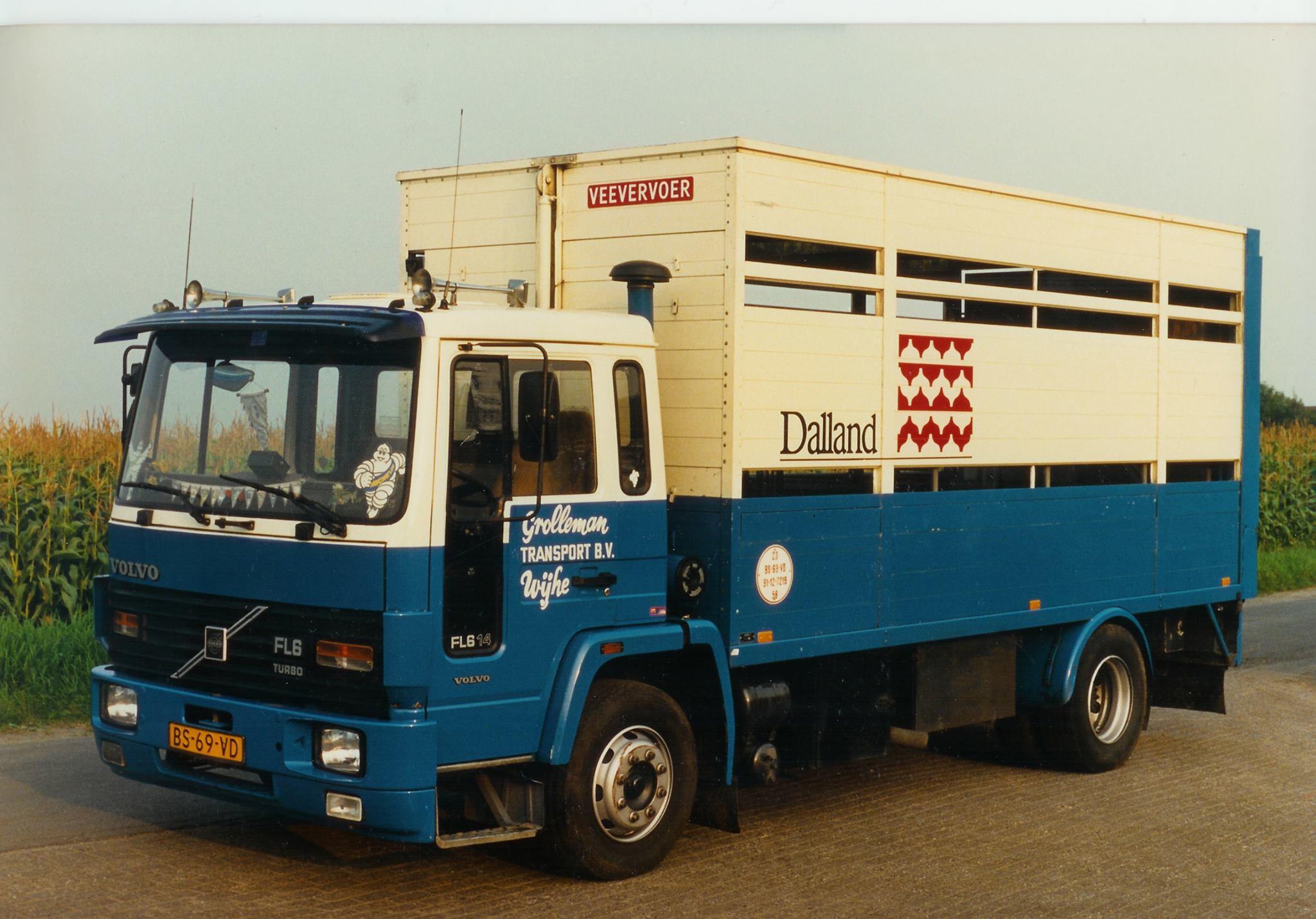 Volvo-FL-6