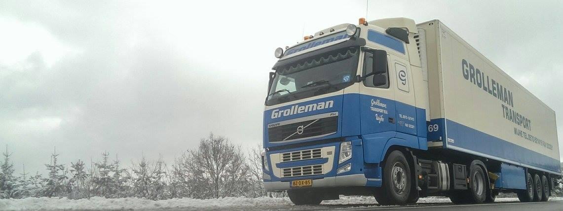 Volvo-in-de-ardennen-met-Herbert-5-2-2015-(1)
