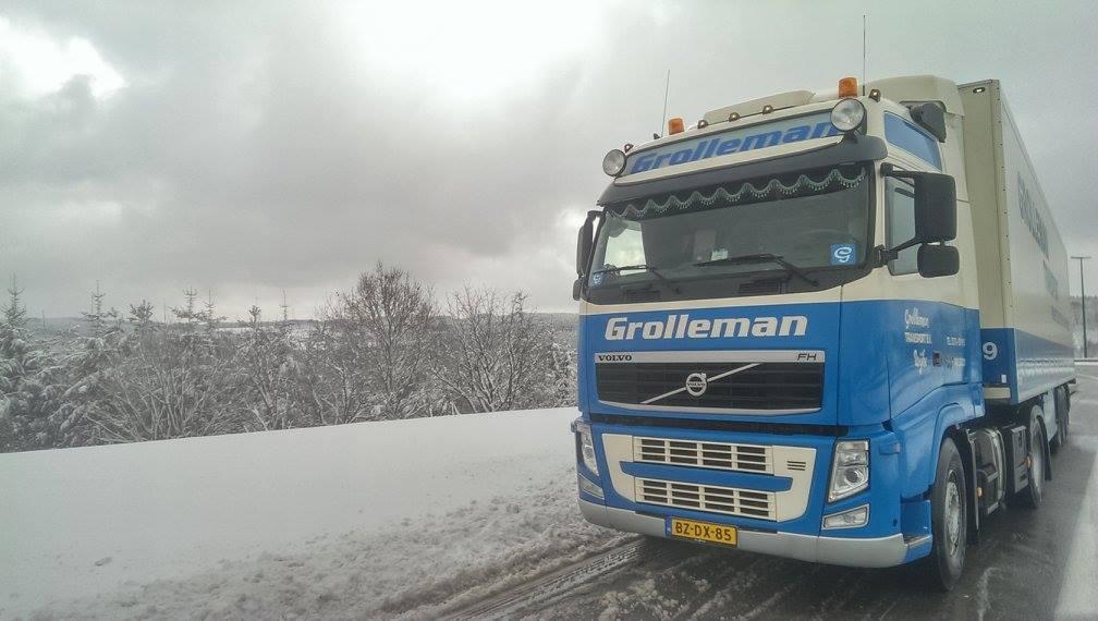 Volvo-in-de-ardennen-met-Herbert-5-2-2015-(3)
