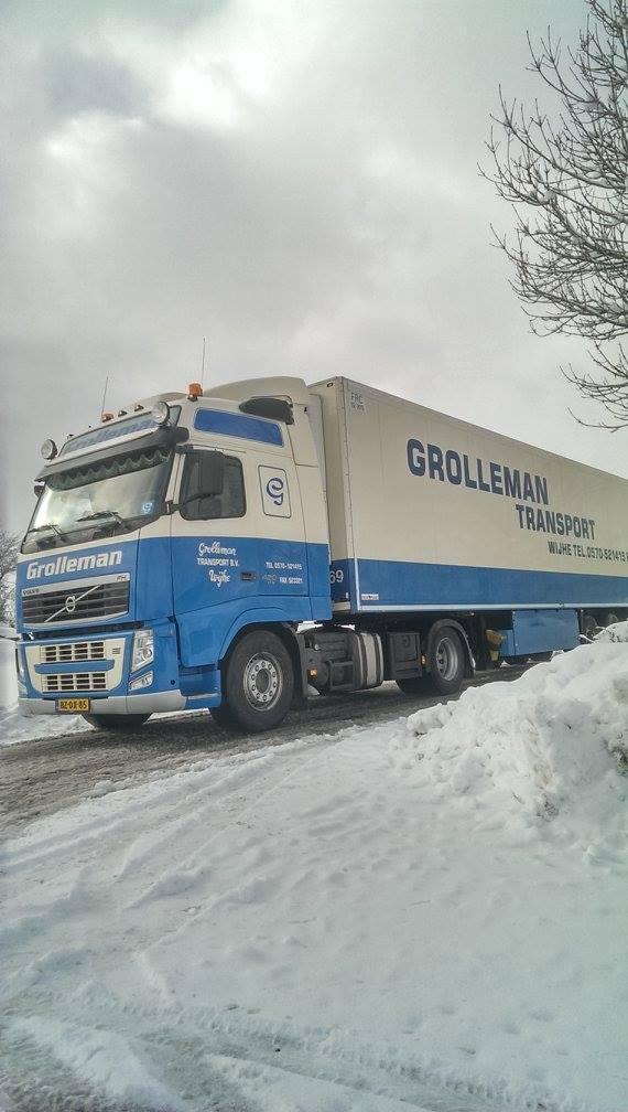 Volvo-in-de-ardennen-met-Herbert-5-2-2015-(4)