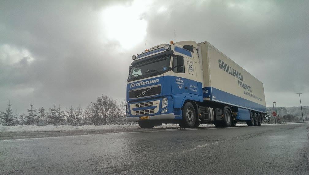 Volvo-in-de-ardennen-met-Herbert-5-2-2015-(5)