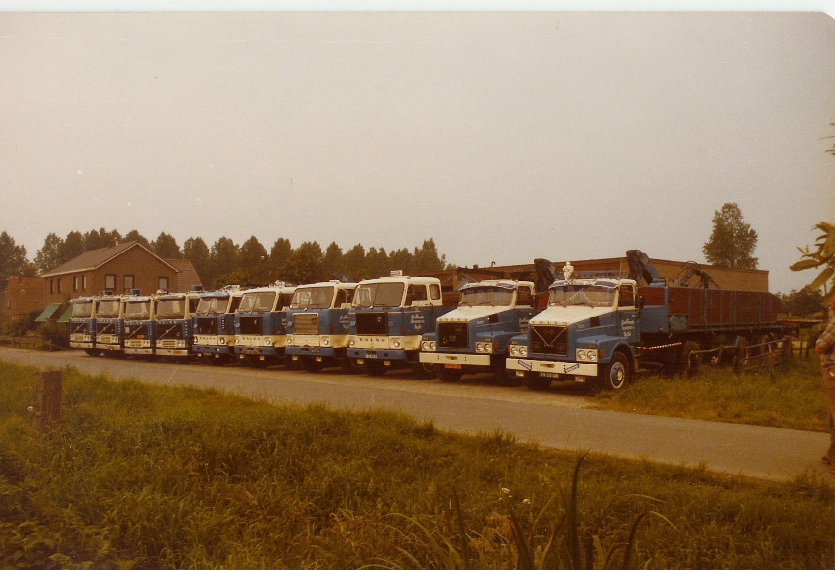 wagenpark-1980