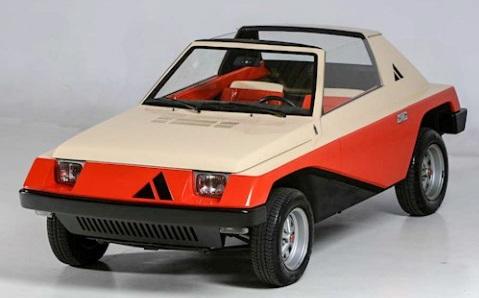 Autobianchi-A112-giovani---Pininfarina-(1)