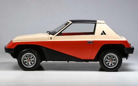 Autobianchi-A112-giovani---Pininfarina-(2)