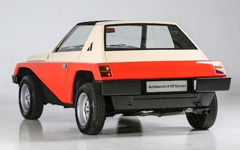 Autobianchi-A112-giovani---Pininfarina-(3)