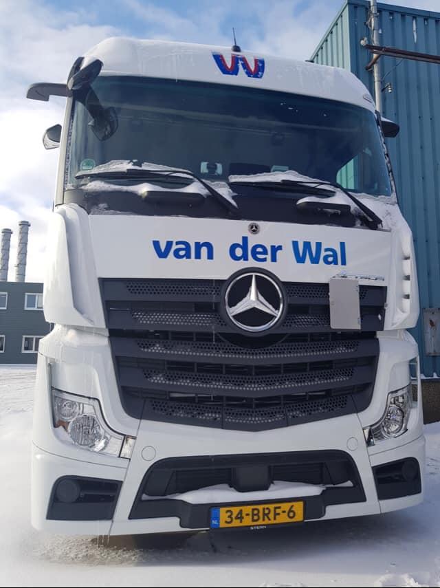 Mercedes-voor-Henk-Engelen--22-3-2021
