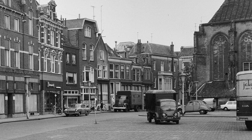Tempo-en-Chevrolet-COE-Koot-Den-Haag