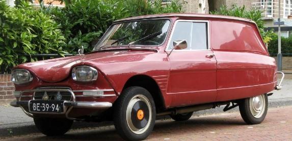 Citroen-Ami-6-Break-1965