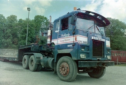 Scammell--6X4-isle-of-Man