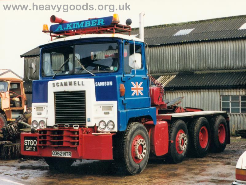 Scammell--Crusader-Heavy-Haulage-vi