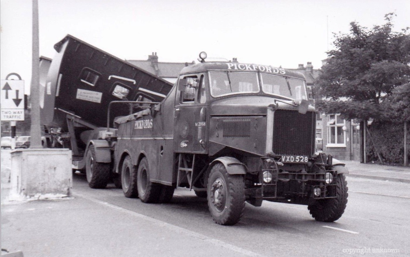 Scammell-Contractor-VXD-528