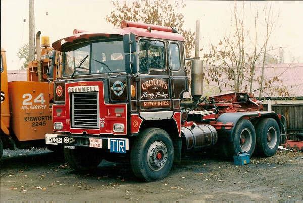 Scammell-Crusader--V-8-Detroit