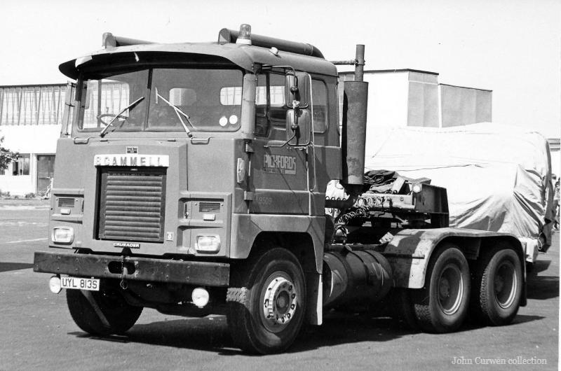 Scammell-Crusader-UYL-8135-6X4