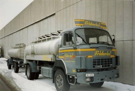 Saurer-56