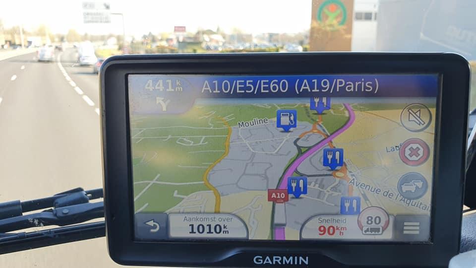 op-weg-naar-huis-Robin-Bakker--Aire-De-Fenioux-Est---23-3-2021-(1)