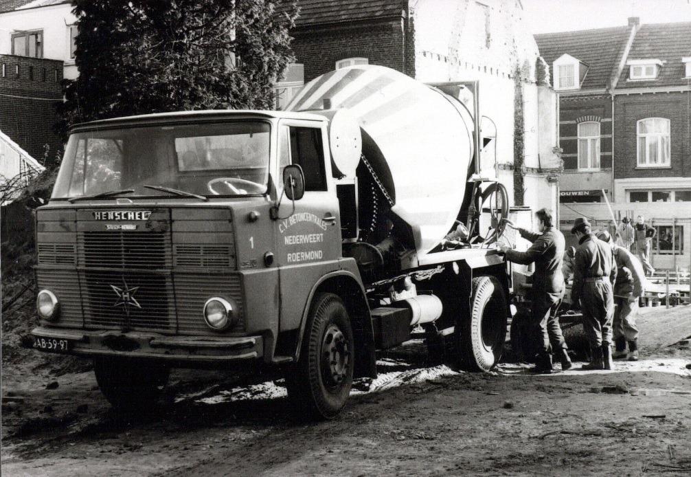1971-Rob-Voorneveld-foto