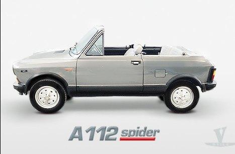Autobianci--A-112-Spider-(1)