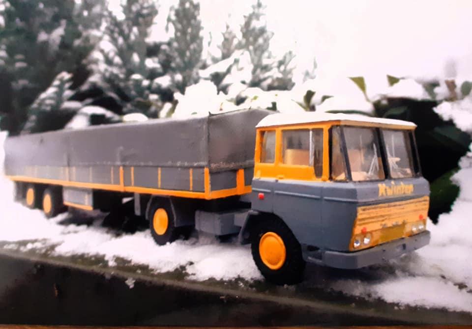 Firts-Ravenstein-maakte-deze-modellen-(15)