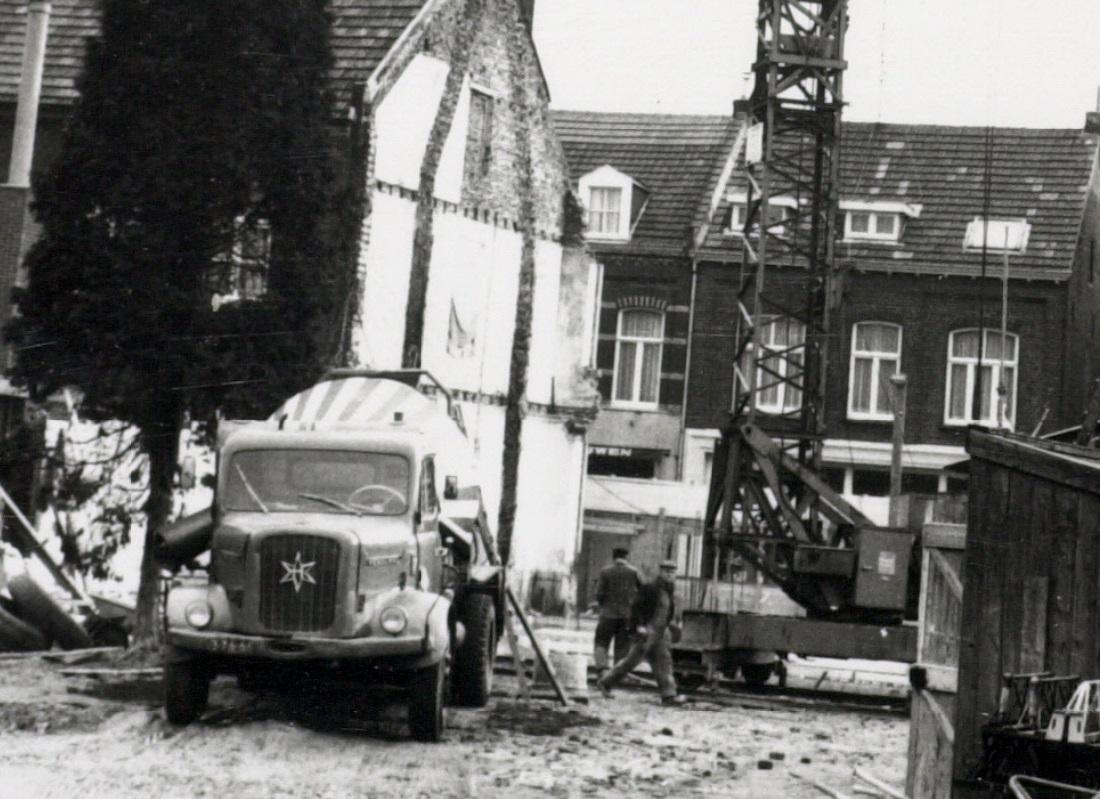 Henschel-mixer-Rob-Voorneveld-1971