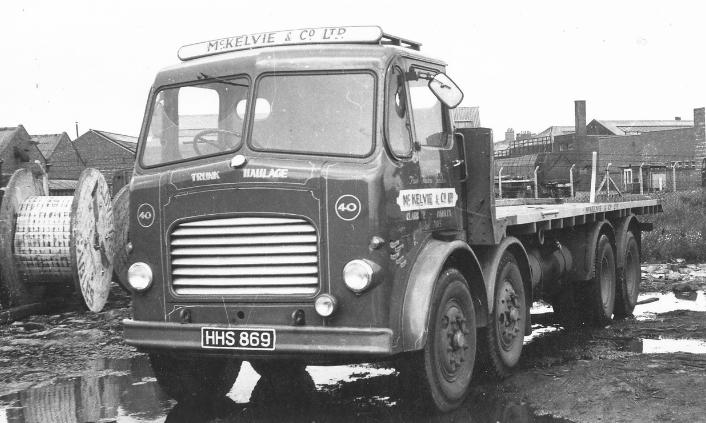 Leyland-Octopus-no--40