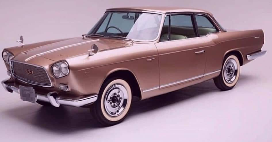 Nissan-Skyline-sport-coupe-by-Michelotti-1962--(1)