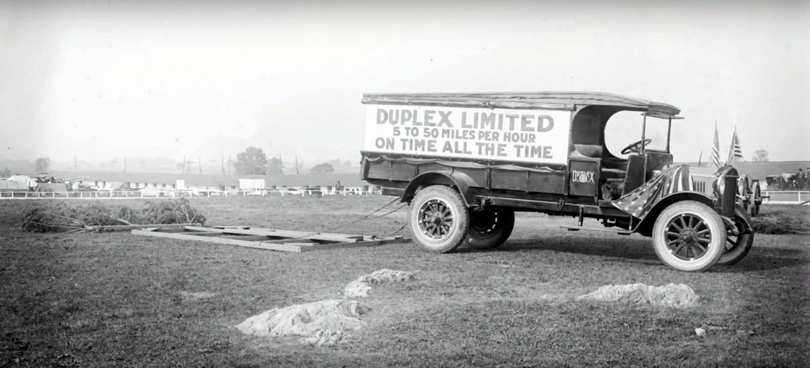 0--Duplex-1920
