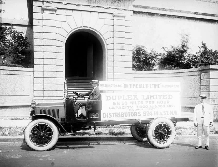 0-Duplex-1920