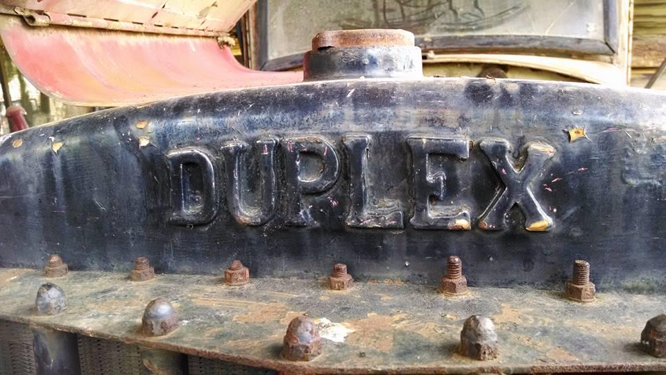 Duplex-1946--Troy-USA-(1)