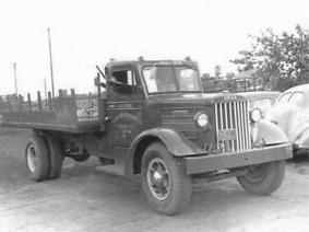 Duplex-1946-6-weels