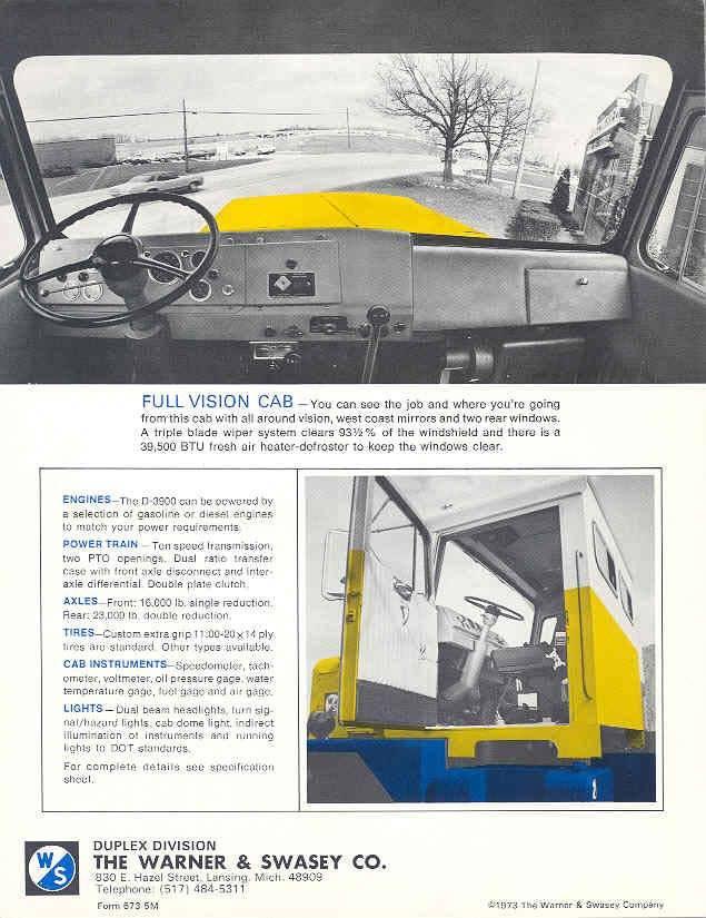Duplex-D-3900-1973-(2)