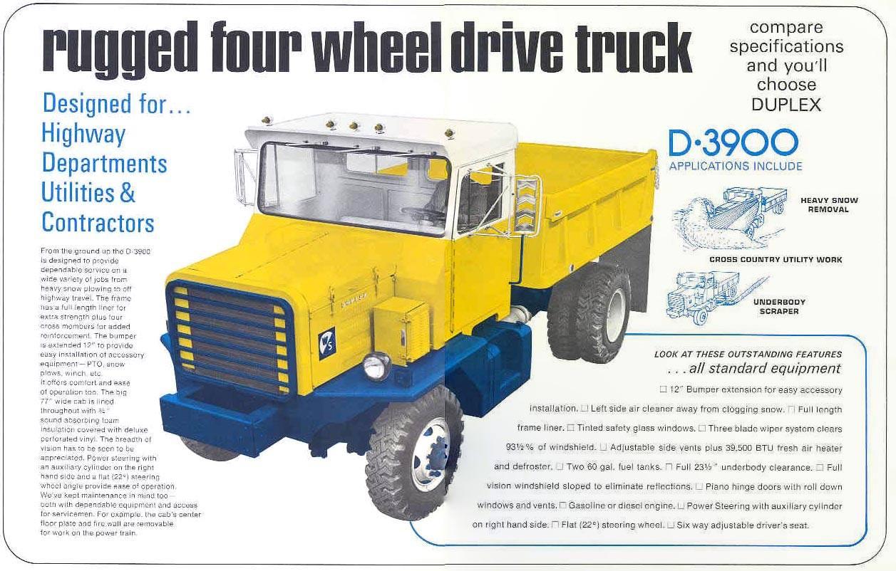 Duplex-D-3900-1973-(3)